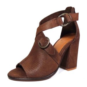 tb-s-17475-desir-thick-sole-full
